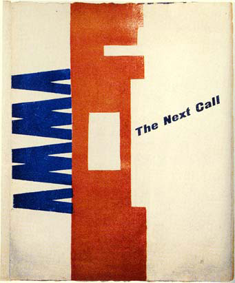 The Next Call, Werkman