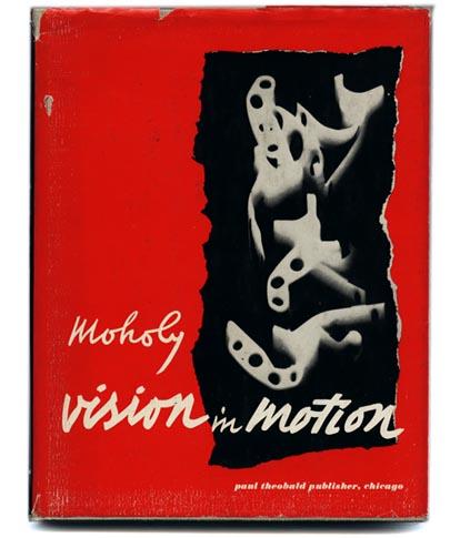 moholy_vision_motion, coberta