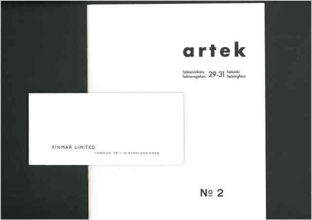 Aalto_1