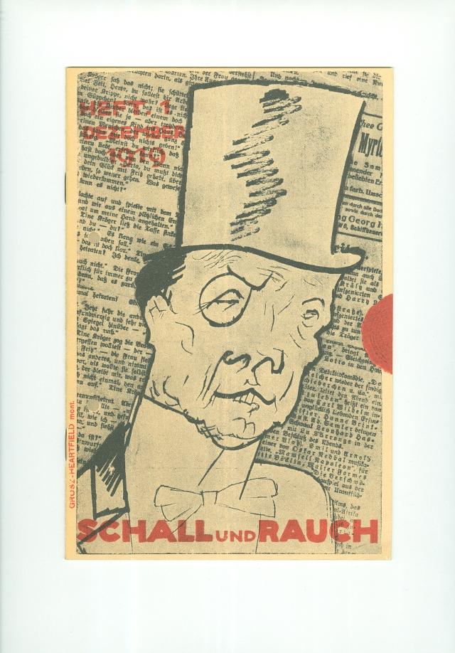 SchallUndRauch_3