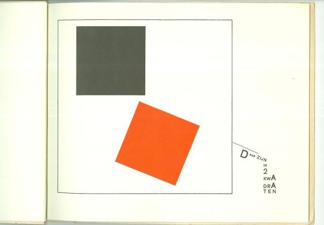 Lissitzky_Quadrats_Hol_5
