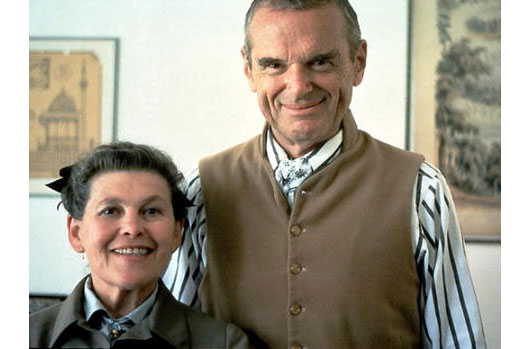 Charles-Ray-Eames-Portrait