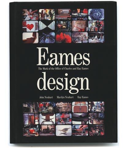 eames_design_neuhart