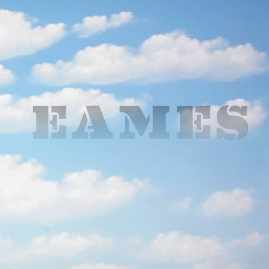 Eames_Wright