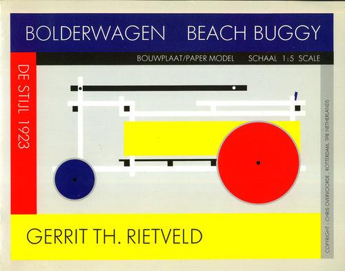 BeachBuggy