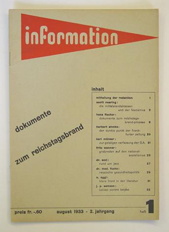 Information_Bill_1