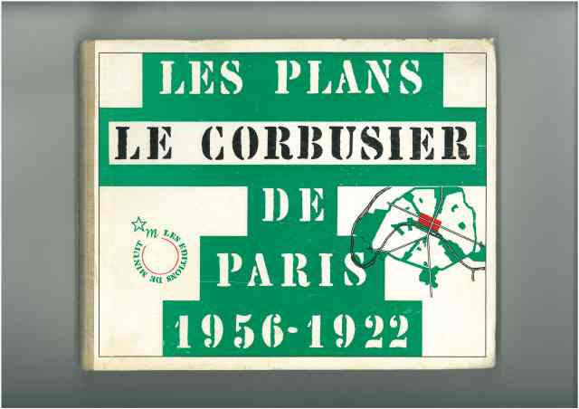 Corbu_Plans_1