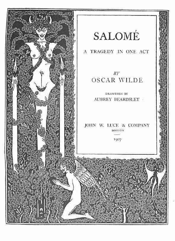 Beardsley_Salome_1