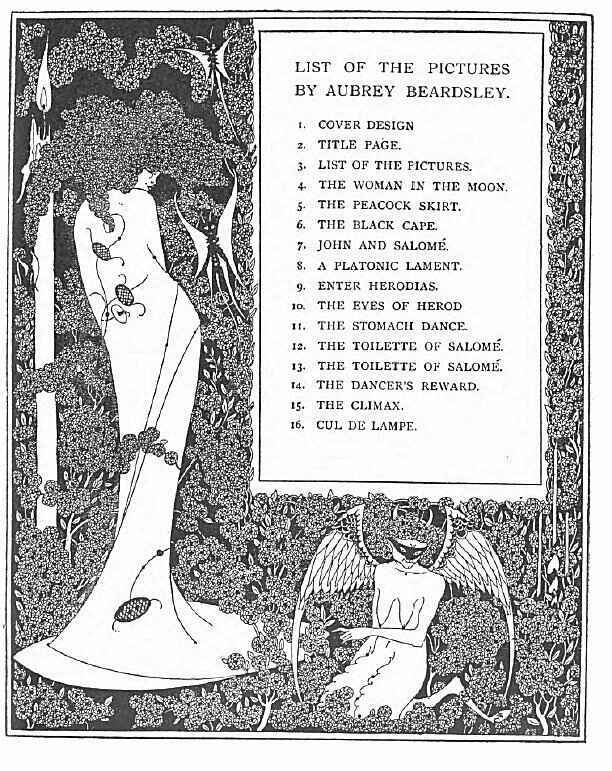 Beardsley_Salome_2