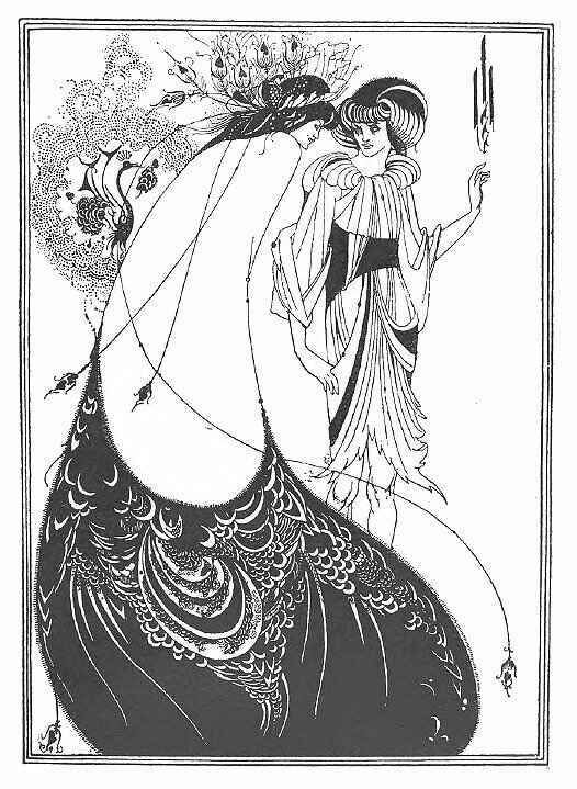 Beardsley_Salome_4