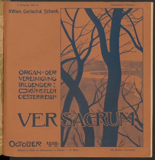 VerSacrum_2