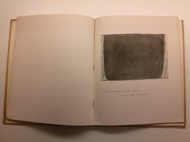 Bruno Taut. Der Weltbaumeister (El constructor del món). Hagen : Folkwang-Verlag, 1920