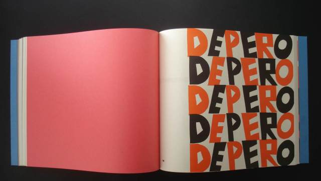 Depero_Futurista_61