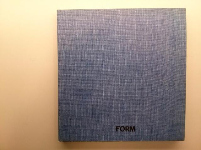 Bill_Form_1