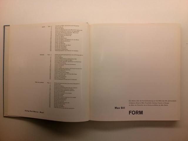 Bill_Form_2