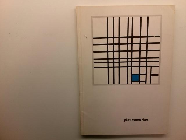 Bill_Mondrian_1