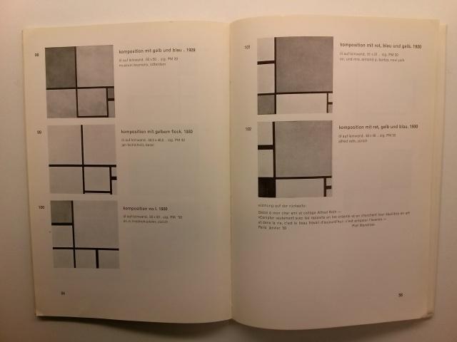 Bill_Mondrian_2