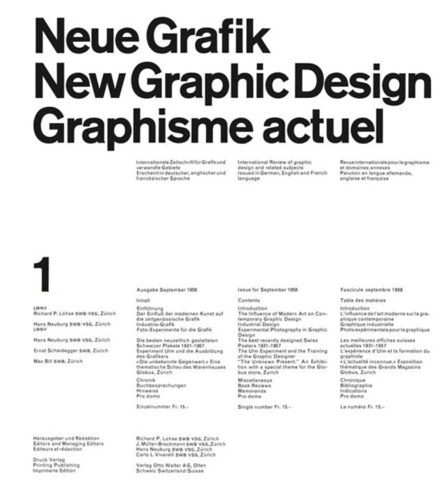 NeueGrafik_01_Cover