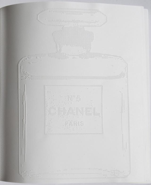 Chanel_11