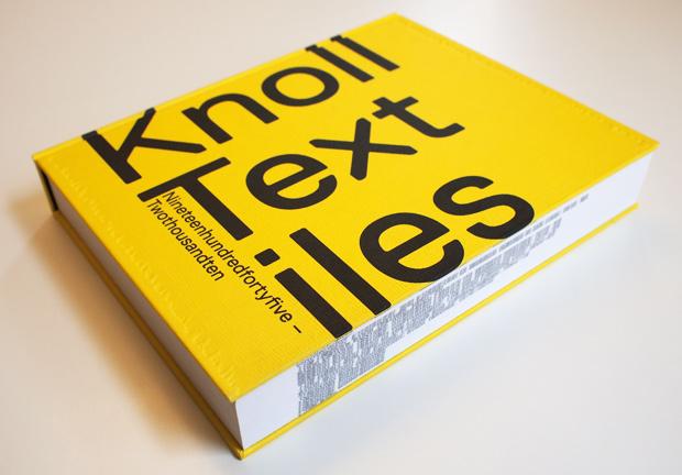 Knoll-Textiles-1