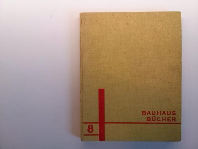 URSS en construccion 076