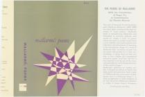 2001-29- Matt Flynn 014